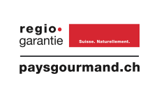 Pays Romand Pays Gourmand