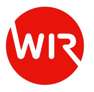 Banque WIR