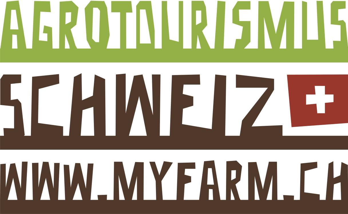 Agrotourismus Schweiz