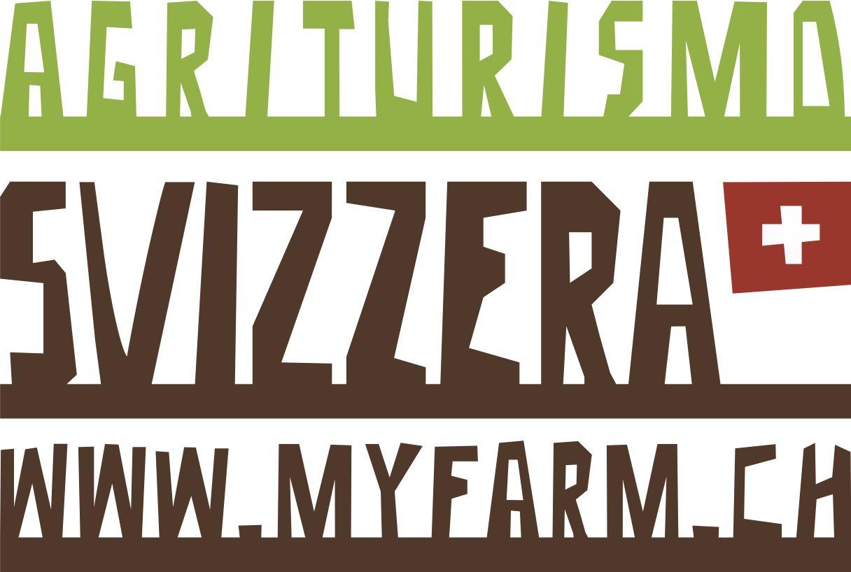 Agriturismo Svizzera