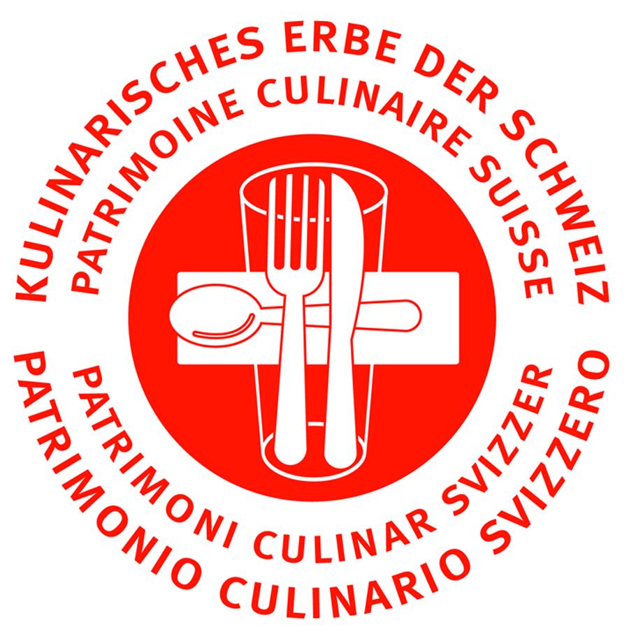 Kulinarisches Erbe der Schweiz