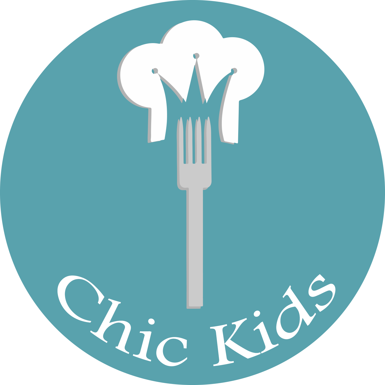Chic Kids