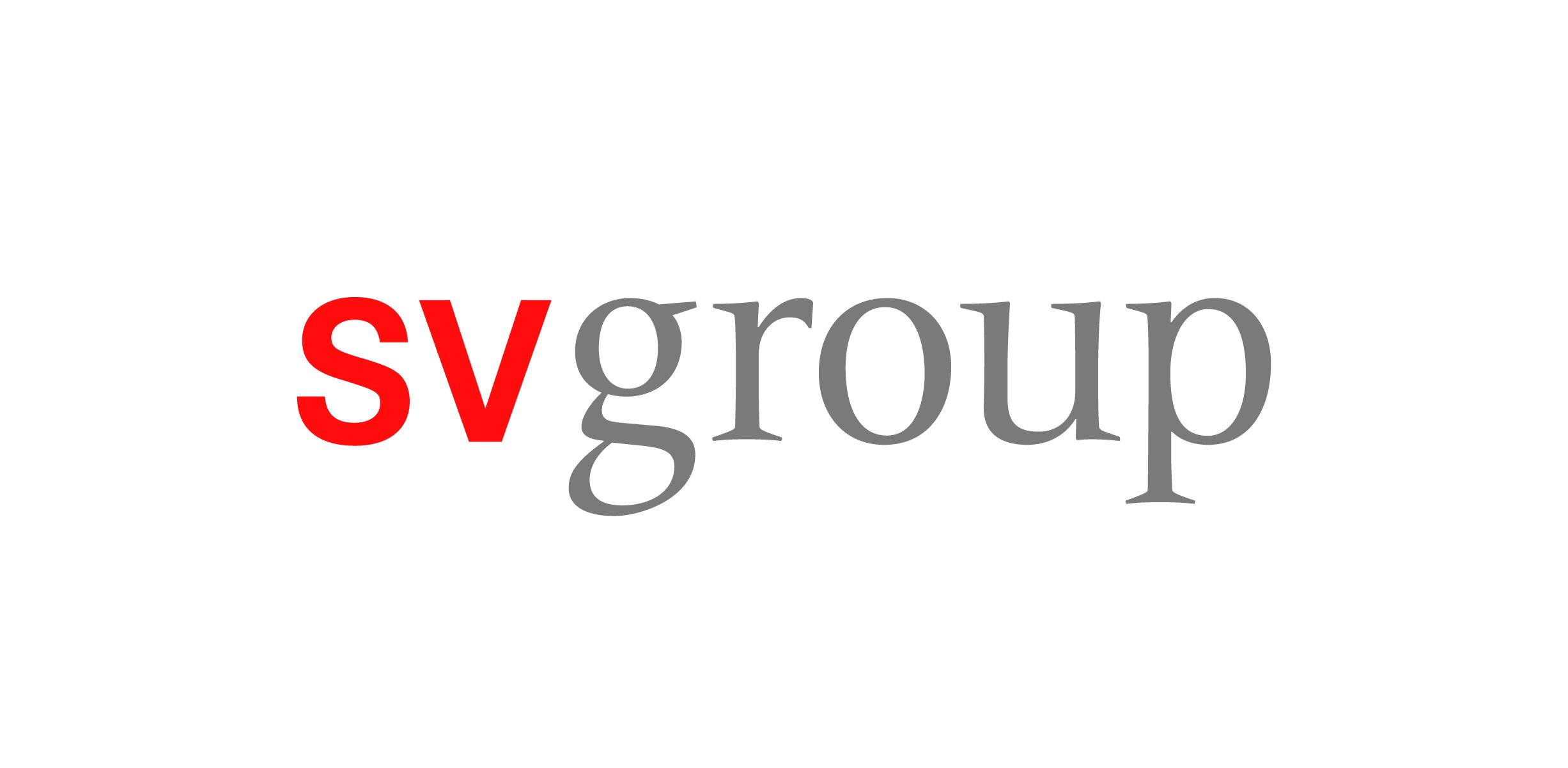 SV-Group
