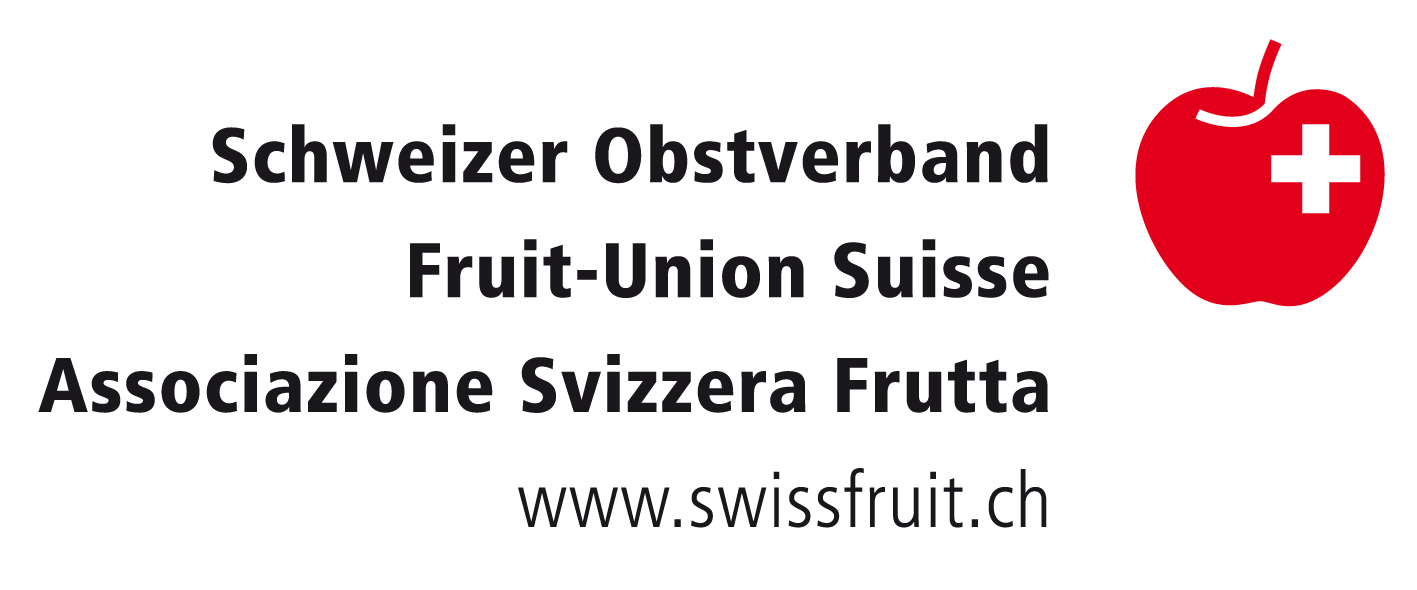 Fruit-Union Suisse