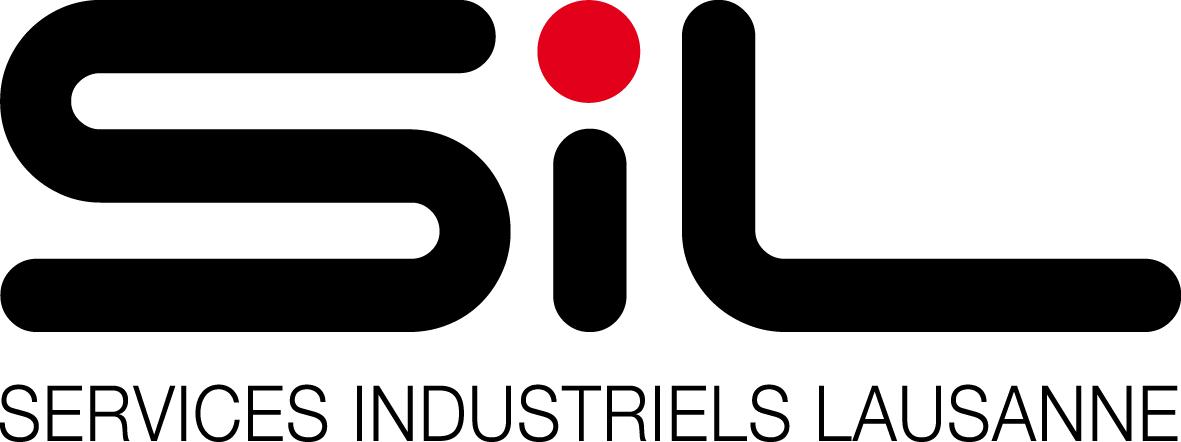Service Industriels Lausanne