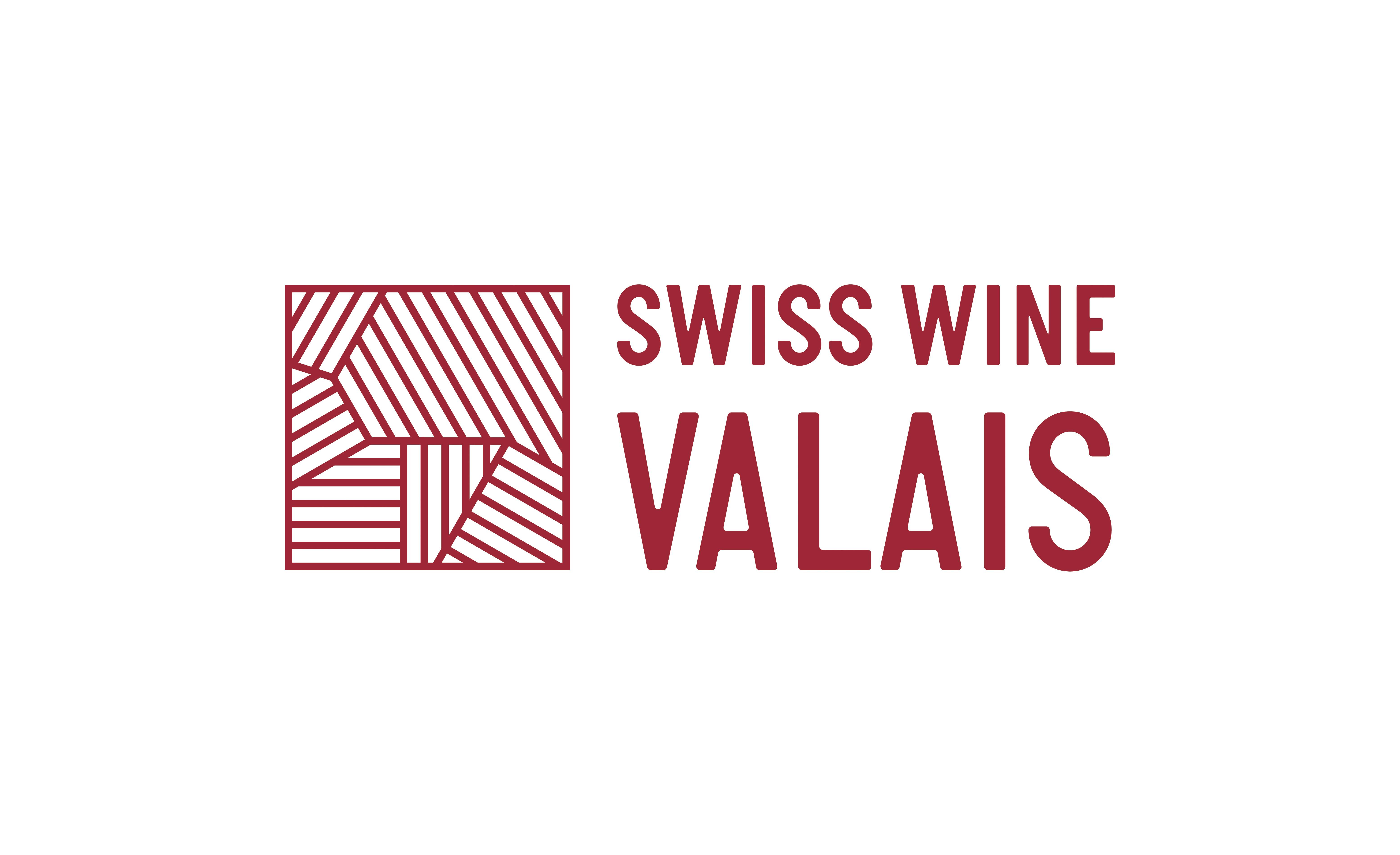 Vin du Valais