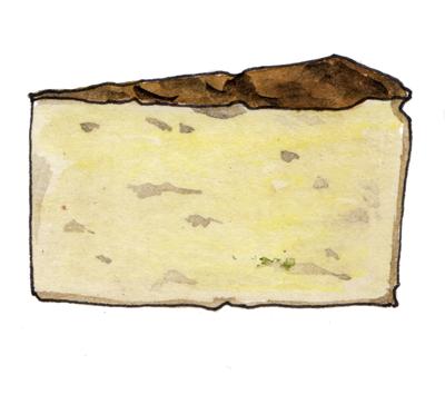 cheese-01