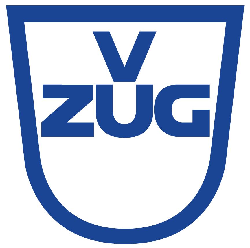 V-ZUG SA