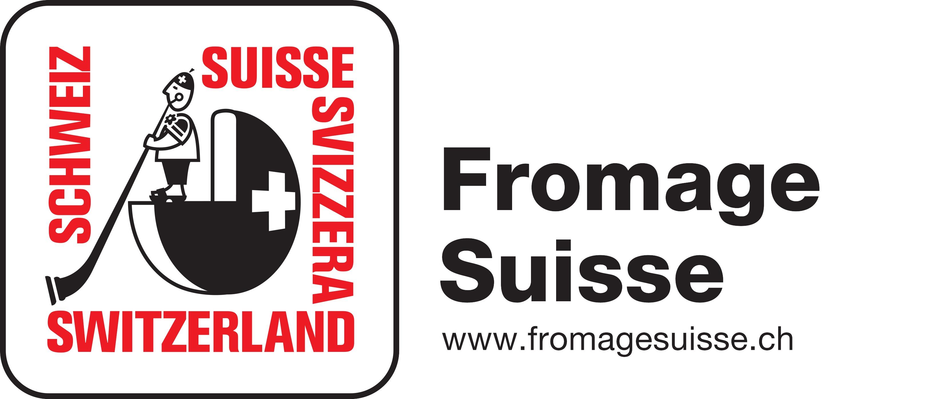 Swiss Cheese Marketing