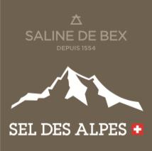 Saline de Bex