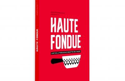 Mockup_HauteFondue_FR