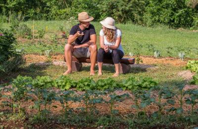Jardin-Perma-5-Discussion_Potager-et-ailleurs