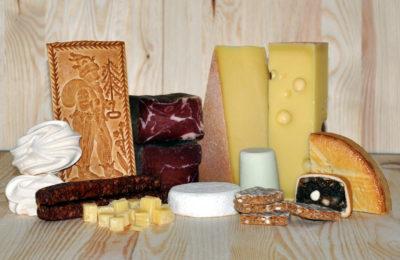 1. Source Patrimoine culinaire suisse