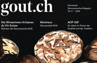 Couv Mag DE